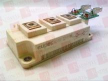 EUPEC FF200R12KS4