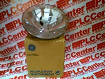 NORMAN LAMP 4559