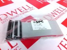 SPC 3381