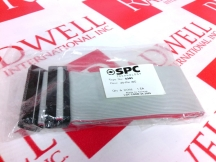 SPC TECHNOLOGY 3381