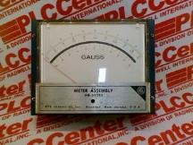 GAUSS HB-35385
