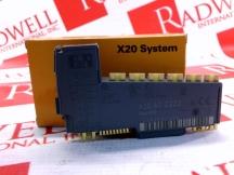 B&R X20-AT-2222