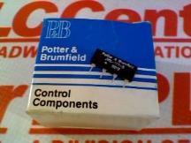 POTTER & BRUMFIELD JWS-117-5