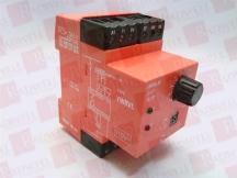 FOXTAM CONTROLS YWRVL/M/110VAC