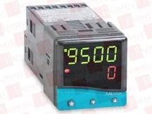 CAL CONTROLS 950010A000