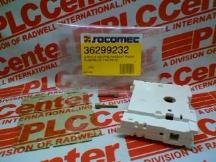 SOCOMEC 36299232