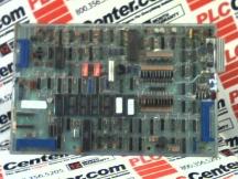 DIGITAL COMPUTER 54-14256
