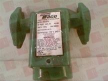 TACO 007-F5
