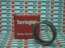TORRINGTON B-268