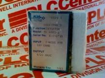 AGM ELECTRONICS TA-4003-2