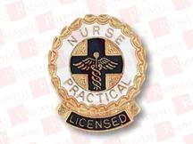 PRESTIGE MEDICAL 1053