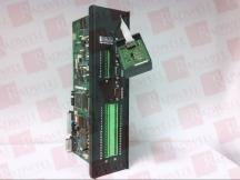 SBC ENGINEERING SBC-0102