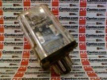 LINE ELECTRIC A2A-115VAC
