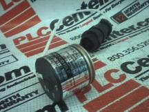 DISC INSTRUMENTS 168C-100-IBLP