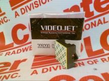 VIDEOJET TECHNOLOGIES INC 209200