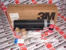 3M TAPE DIVISION 5416A