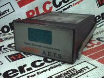 LONDON ELECTRONICS DCV-3-G-230A