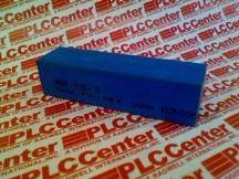 ROXTEC RM15/0
