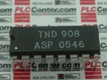 ALLEGRO MICROSYSTEMS IC908