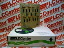 ISSC 96-LM-1A-PB