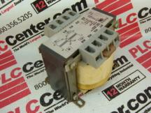 DAKIN ELECTRIC TF250P