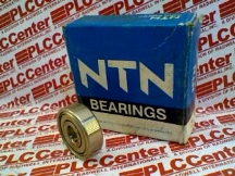 NTN BEARING 626Z