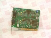 ADVANTECH PCI1602AAE