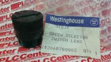 WESTINGHOUSE 0T2J3