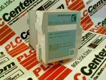 EUROTHERM CONTROLS TE10S/40A/480V/LGC/PLF/