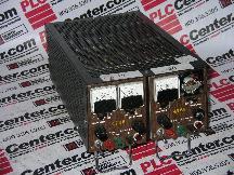 NJE CORPORATION PVC20-1