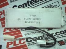 DIVERSITECH 6-JMP
