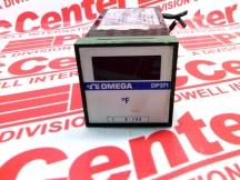 OMEGA ENGINEERING DP371-JF4