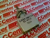 LICON 65-4012
