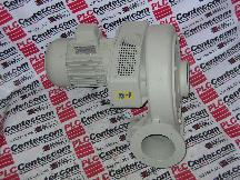 ELEKTROR HDN14/4T-AR-GEI-BV