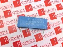 ELECTROL BBS1B05A10