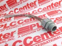 MARECHAL ELECTRIC SA CG345PM