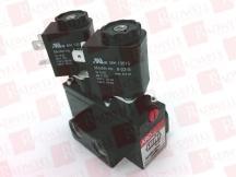 ARO FLUID POWER A212SD-120-A