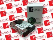 ITRONIX HDD-47-0380-001R