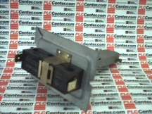 CAMSTAT L59-3A-150-30