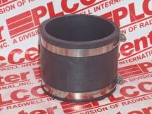 PIPE CONX PCX56-44