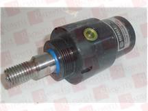 AHP MERKLE ZA-100.50/25/012.01.201-S