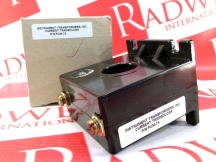 INSTRUMENT TRANSFORMERS INC PCM-75