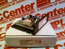 KB ELECTRONICS 9100