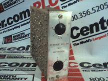 NESELCO 601-B-6200