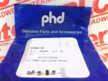 PHD INC 62806-02