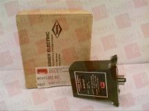 WARNER ELECTRIC MCS-837