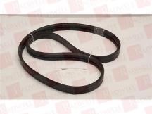 GATES RUBBER CO 2/C112