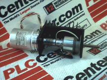 TWK ELEKTRONIK GIO-40A-21-500IMP/U