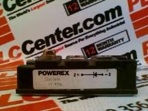 POWEREX CS611616