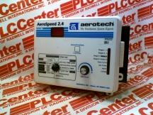 AEROTECH ST5222